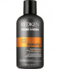 Redken For Men Densify 300ml
