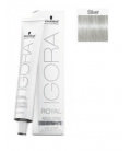 Igora Royal Absolutes Silver White Silver 60ml