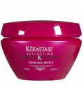 Kerastase Réflection Masque Chroma Riche 200ml