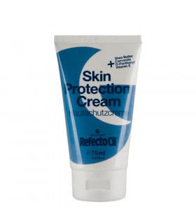Refectocil Crema Protectora Facial