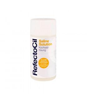 Refectocil Solution Saline 150 ml