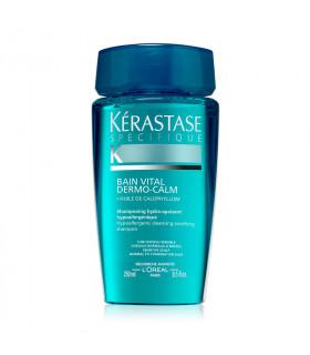 Kerastase Spécifique Dermo-Calm Bain Vital 250ml