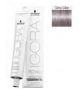 Igora Royal Absolutes Silver White (Grey Lilac) 60ml