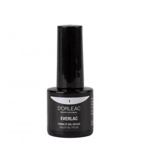 D'Orleac Everlac Esmalte 9 ml