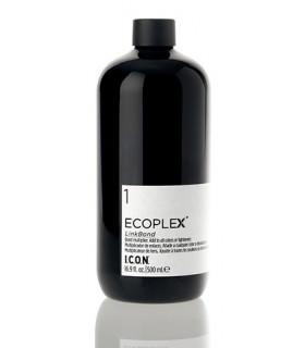 Icon Ecoplex Link Bond (Fase 1) 500ml