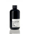 Icon Ecoplex Wash Plex 250ml