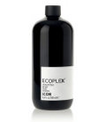 Icon Ecoplex Wash Plex 500ml