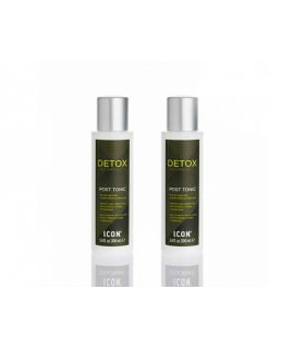 Pack Icon Duo Post Tonic (2 uds x 150ml)