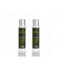 Pack Icon Duo Post Tonic (2 uds x 100ml)