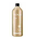 Redken Champú All Soft 1000ml