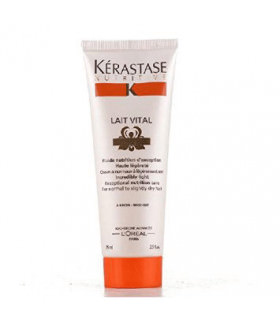 Kerastase Nutritive Lait Vital Irisome 75ml