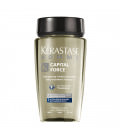Kerastase Homme Bain Capital Force Purificante 250ml