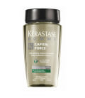 Kerastase Homme Bain Capital Force Regulador 250ml
