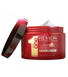 Revlon Uniq One All in One Superior Hair Mask 300ml