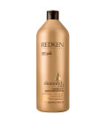Redken Acondicionador Diamond Oil 1000ml