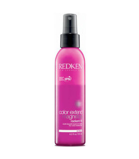 Redken Color Extend Magnetics Radiant - 10 125ml