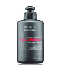 Redken For Men Full Impact Champú 300ml