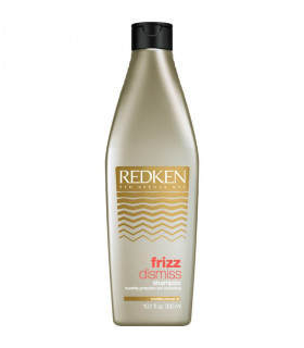 Redken Frizz Dismiss Champú 300ml