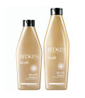 Redken All Soft Duo (Shampoo+ Conditioner)