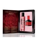 Pack Orofluido Asia: Elixir (50ml) + Colorete (4gr)