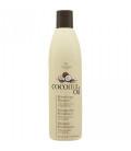 Hair Chemist Coconut Oil Revitalizing Shampoo 295ml