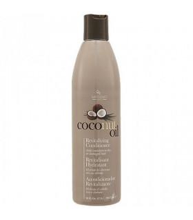 Hair Chemist Coconut Oil Revitalizing Conditioner 295ml