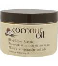 Hair Chemist Coconut Oil Mascarilla de Reparación Profunda 227gr