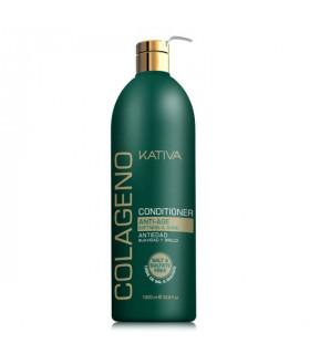 Kativa Colageno Shampoo 1000ml