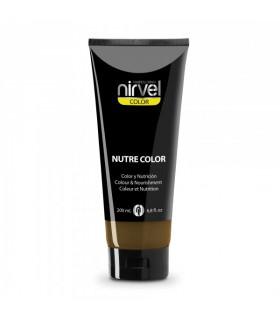 Nirvel Nutre Color (Tono Arena) 200ml