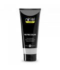 Nirvel Nutre Color (Tono Blanco) 200ml