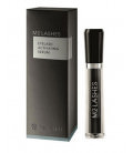 M2beauté M2 Lashes Eyelash Activating Serum 5ml