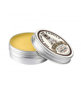 Mr Bear Family Beard Balm Woodland (60ml)