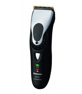 Panasonic ER-1611 K Professional Trimmer