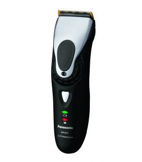 Panasonic ER-1611 K Professional Trimmer