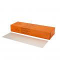 Eurostil Caja 250 Hojas Grandes Super Mechas