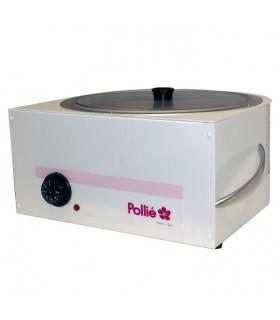 Pollié Fusor Cera 10Kg