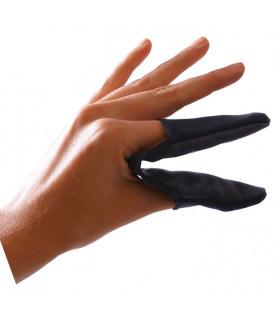Eurostil Protector Dedos Contacto Altas Temperaturas