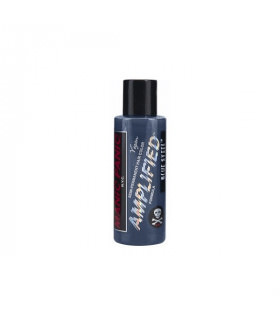 Manic Panic Amplified Blue Steel (Dura 30%+) 118ml