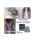 Manic Panic Amplified Blue Steel (Dura 30%+) 118ml