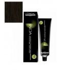 Inoa L'Oréal 6,8 Rubio Oscuro Moka 60ml tinte de pelo