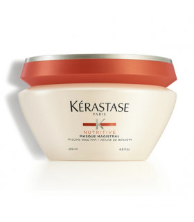 Kerastase Mascarilla Magistral 200ml