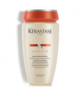 Kerastase Bain Magistral 250ml