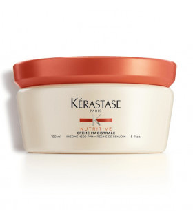 Kerastase Nutritive Creme Magistral 150ml