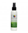 Colorphlex Leave-In Treatment 118ml