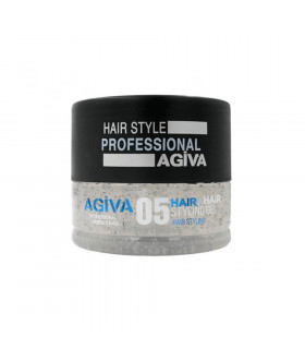 Agiva Styling Gel 05 200ml
