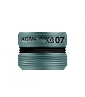 Agiva Hair Wax 175ml 07