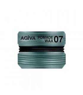 Agiva Hair Wax 175ml 07