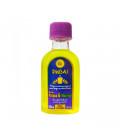 Lola Comestics Pinga - Patatua E Moringa -Oleo 50 ml