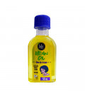 Lola Comestics Argan/Pracaxi -Oleo 50Ml