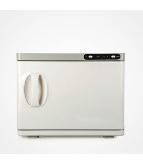 Perfect Beauty Towel Warner Sd- 76A Calentador De Toallas